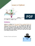 Upthrust.pdf