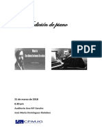 Audición de piano segundo trimestre 2018 2.docx