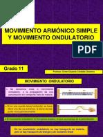 4 Eimer Movimientoarmonicosimpleyondulatorio [Autoguardado]
