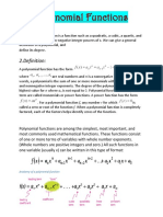 Polynomial Functions.docx