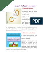 exposicion de practica docente 1.docx
