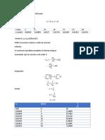 Problema ejemplo de saponificación.docx