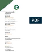 Resource Piling Pte Ltd