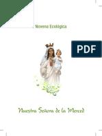 Verbo divino -Novena-ecologica-2015.pdf