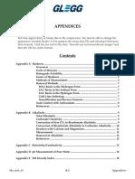 Append.pdf