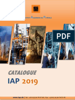 catalogue2019.pdf