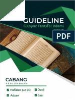 Guideline GFI