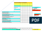 Evaluation-scoreboard for Probationary Employees (1)