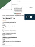 West Bengal FPO's.pdf