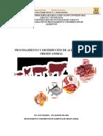 Unidad 2.PDF Cambios de La Carne (1)