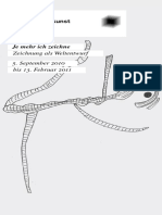 catálogo dibujo Museum-Siegen-Flyer.pdf