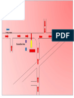 ARINGIN MAP.docx