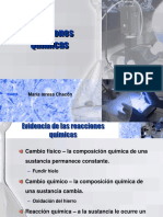 reacciones.pdf