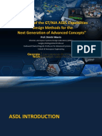 "Overview of the GT:NIA ASDL Capabilities ""Design Methods for the Next Generation of Advanced Concepts"".pdf"