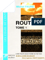 COURS DE ROUTE TOME 1 MICHE FAUREE.pdf