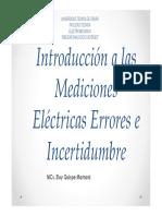 2.ERRORES.pdf