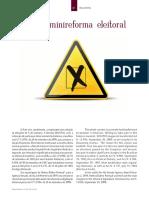 reforma eleitoral.pdf