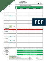 Examenes Ordinario de JUN 18-19 v3 5 - WEB - MUIA Con Aulas