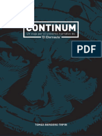 CONTINUM. Un Viaje Por El Universo Narrativo de El Eternauta.pdf-PDFA (1)