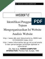 materi website.pdf