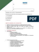 Rubrica Logística i 2019-2 (1)