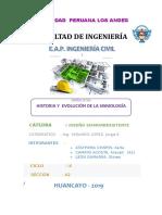 HISTORIA-DE-LA-SISMOLOGIA.doc