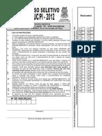 prova_polivalencia_seduc2012.pdf