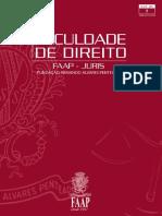 Revista FAAP.pdf