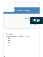 WINSEM2018-19_ECE5021_ETH_TT716_VL2018195001276_Reference Material I_TCL_file_handling.pdf