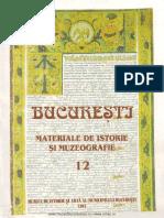 12-bucuresti-materiale-de-istorie-si-muzeografie-xii-1997.pdf