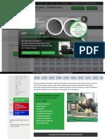Https Www Sandmeyersteel Com 410 HTML