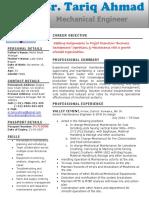 Tariq_Maintenance.pdf