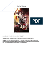 Martial World 01-100.pdf