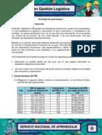 Evidencia_5_Propuesta_comercial (frank fernandez guevara).docx