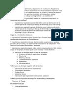 CUESTIONARIO UNIDAD I.docx