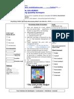 FLIYER PROMO OVERSEAS  FOR CITRADATA MAGAZINE.pdf