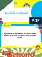 Pronunciation for Teachers.pdf