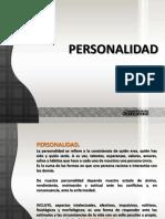 personalidad-091109093302-phpapp01