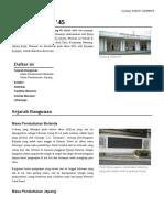 Gedung_Joang_'45.pdf