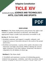 A National Curriculum Framework for All 2012