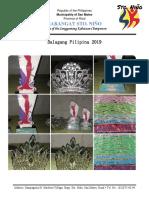 dalagang pilipina 2019 files.docx