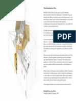 FloresPrats - Desenhar.pdf