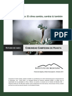 12 Estudio de Caso Huasta-Peru