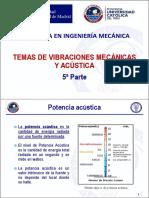 Temas de Vibraciones Mecanicas y Acustica_5