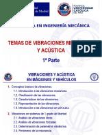Temas de Vibraciones Mecanicas y Acustica_1