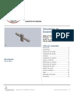 Ensamblaje1-Análisis estático 2-1.docx