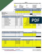 FORMATO-DE-CDH-2019-EBA-CICLO-AVANZADO-3-GLORIOSO-1-1