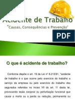 acidentedetrabalho-161128034201