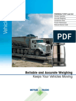 mtx_load_cell_brochure.pdf