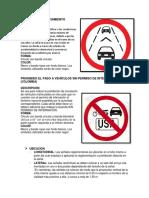 REGLAMENTARIAS.docx